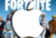 Photo of Fortnite: ¿si actualizas tu iPhone a iOS 14 se elimina el juego?