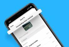 Photo of Facebook ahora limitará los reenvíos masivos de mensajes como WhatsApp