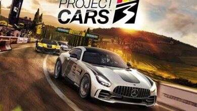 Photo of Project Cars 3 review: las carreras que estábamos esperando [FW Labs]