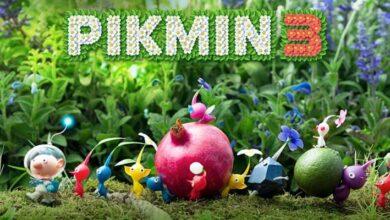 Photo of Nintendo: Pikmin 3 aparece de nuevo en la tienda del Wii U