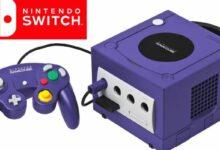 Photo of Nintendo Switch: todos estos juegos de Nintendo GameCube disponibles en la consola híbrida