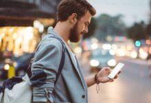 Photo of Celulares: recibe notificaciones estilo iPhone en tu Android con este truco