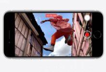 Photo of Celulares baratos: ¿cuál vale más la pena? iPhone SE 2020 vs iPhone 8