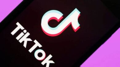Photo of TikTok: Microsoft no comprará la app, ByteDance rechaza la oferta
