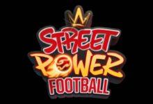 Photo of Street Power Football review: jugando el valle inquietante [FW Labs]