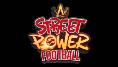 Photo of Street Power Football review: jugando el valle inquietante [FW Labs]