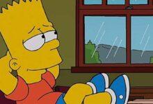 Photo of Los Simpson: el nombre de Bart tiene un significado secreto y aquí te lo decimos