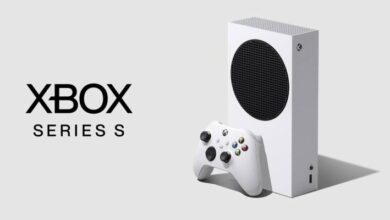 Photo of Xbox Series S: estas son todas las especificaciones de la consola barata de Microsoft