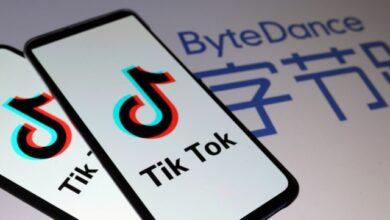 Photo of TikTok no se fue y WeChat tampoco