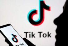 Photo of A partir del domingo TikTok y WeChat baneados desde EEUU