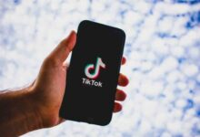 Photo of TikTok lanza Stitch, para utilizar fragmentos de vídeos de otros en los propios vídeos