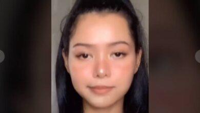 Photo of TikTok: ¿cuál es el video con más likes? Una joven de 19 años que protagonizó polémica en Twitter