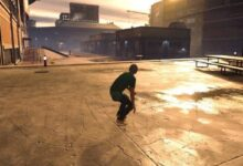 Photo of ¿Es realmente el remake perfecto? Review de Tony Hawk's Pro Skater 1+2 [FW Labs]