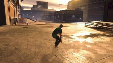 Photo of ¿Es realmente el remake perfecto? Review de Tony Hawk's Pro Skater 1+2 [FW Labs]