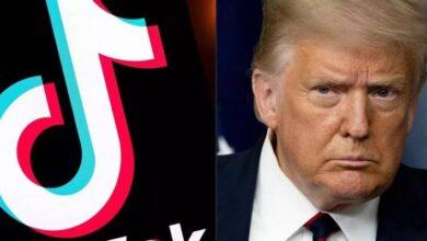 Photo of Oracle sería el nuevo dueño de TikTok en Estados Unidos: el favorito de Donald Trump