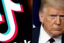 Photo of TikTok: Donald Trump podría bloquear acuerdo entre ByteDance y Oracle