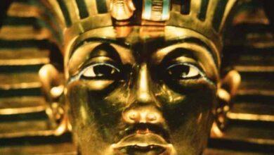 Photo of Las maldiciones egipcias: ¿qué pasó realmente en esos sucesos que te han hecho dudar de tu escepticismo?