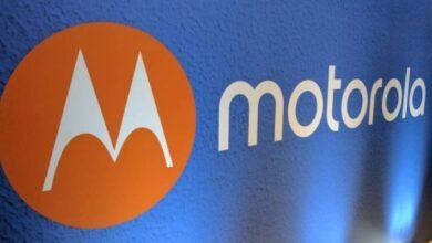 Photo of Motorola: se filtró el Moto G9 Plus en todo su esplendor y tiene una batería brutal
