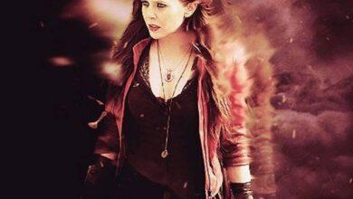 Photo of Marvel: ¿por qué Scarlet Witch es el personaje que más ha sufrido del UCM?