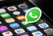 Photo of WhatsApp confirmó seis fallos de seguridad que comprometieron nuestras conversaciones
