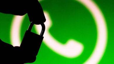 Photo of WhatsApp: estas aplicaciones te ayudarán a descubrir quién intentó acceder a tus chats y celular