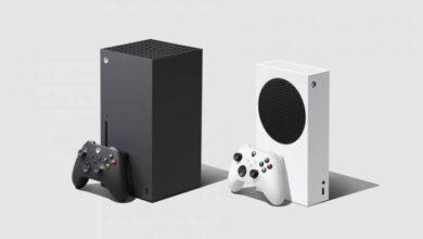 Photo of Xbox Series X ya tiene precio oficial y fecha de lanzamiento