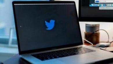 """Photo of Twitter: Un """"fallo"""" permitió editar las respuestas publicadas a otros tuits"""