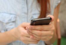 Photo of iOS: Si estas cosas le ocurren a tu iPhone puede estar en riesgo
