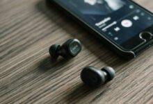 Photo of Misma calidad con menos potencia: Bluetooth añadió un códec a los audífonos inalámbricos que hace más duradera su batería