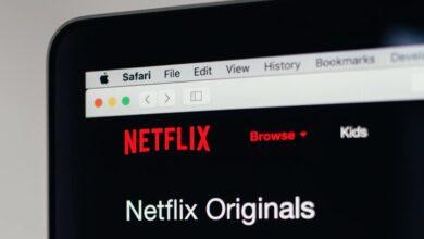 Photo of macOS Big Sur traerá Netflix en 4K a los Mac, pero sólo si tienen el chip T2 incorporado