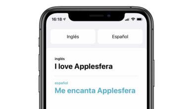 Photo of Cómo descargar idiomas para usar la app Traducir sin conexión a internet