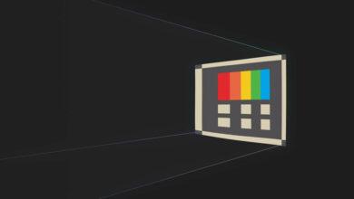 Photo of La nueva PowerToy de Windows 10 permitirá grabar la pantalla y hacer GIFs