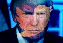 Photo of Desear la muerte a Trump viola las políticas de Twitter, aunque no desembocará en suspensión de la cuenta