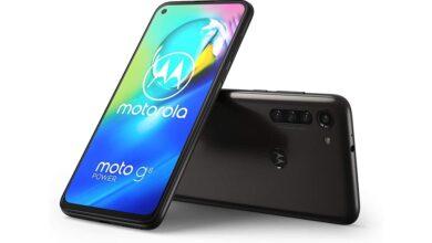 Photo of La bestial autonomía del Moto G8 Power de Motorola ahora cuesta menos en PcComponentes que en otras tiendas: lo tienes por 169 euros por los Días Naranjas