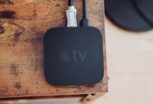 Photo of Nuevo Apple TV 6: todos los modelos, precios, fecha de salida y detalles que creemos conocer