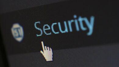 Photo of Algunos de los antivirus más usados en Windows tenían vulnerabilidades que permitían a los atacantes aumentar sus privilegios