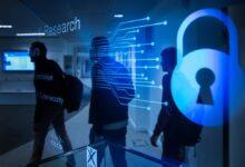 Photo of Seis cursos online gratuitos que puedes comenzar en octubre para formarte en ciberseguridad