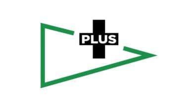 Photo of El Corte Inglés Plus es la nueva tarifa plana de envíos que quiere competir con Amazon Prime por 19,90 euros al año