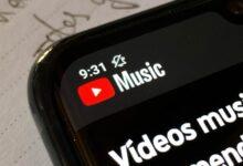Photo of YouTube Music gratis ya permite escuchar la música subida en los dispositivos conectados