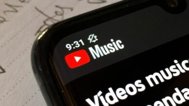 Photo of YouTube Music gratis ya permite escuchar la música subida en los dispositivos conectados