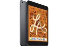Photo of Si tu iPad es el Mini, lo tienes en eBay por 332,10 euros. Sólo tienes que usar el cupón PQ42020 para ahorrarte 117 euros