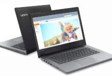Photo of Llevarse un portátil rebajado en 329 euros es todo un chollo: Amazon te deja el completísimo gama media Lenovo Ideapad 330-15ICH por sólo 649,99 euros