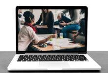 Photo of Tres alternativas a la formalidad de Zoom que buscan fomentar las interacciones naturales en el teletrabajo y el aula online