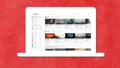 Photo of En esta web puedes descargar audio o vídeos de YouTube y hasta crear GIFs a partir de ellos