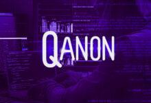 Photo of Facebook prohíbe todas las cuentas y grupos vinculados con QAnon en sus plataformas