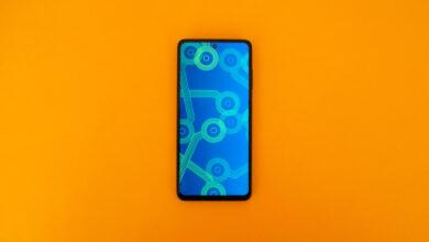 Photo of Xiaomi POCO X3 NFC, análisis: la apuesta segura en la gama media económica tiene nombre y apellidos
