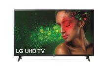 Photo of ¿Buscas una smart TV de 55 pulgadas al mejor precio? En AliExpress Plaza tienes la LG 55UM7000PLA por sólo 432 euros usando el cupón OCT40