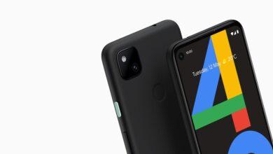 Photo of Así es el modo de ahorro de batería extremo del nuevo Pixel 5: hasta 48 horas de autonomía extra