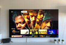 Photo of Apple alarga la prueba gratuita de Apple TV+ unos meses más hasta febrero de 2021