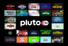 Photo of Pluto TV llega a España: canales, series y películas en streaming gratis y sin registro